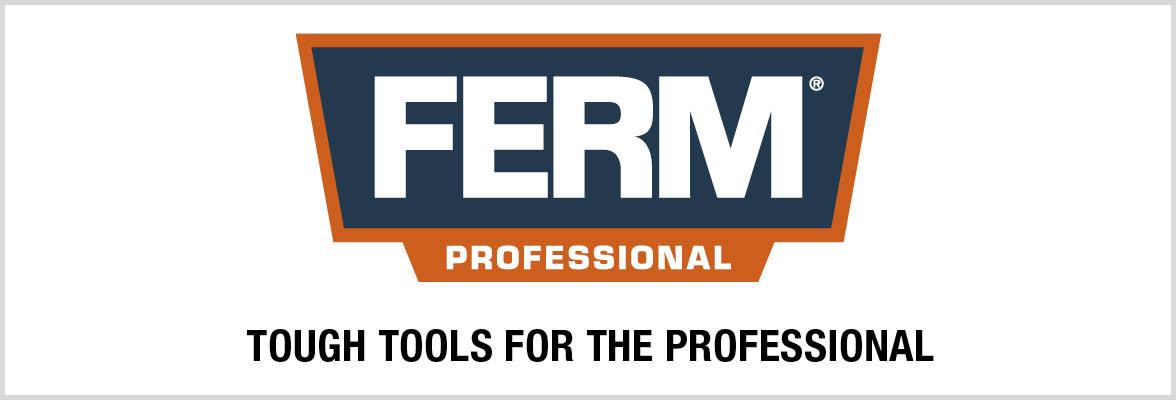FERM Professional